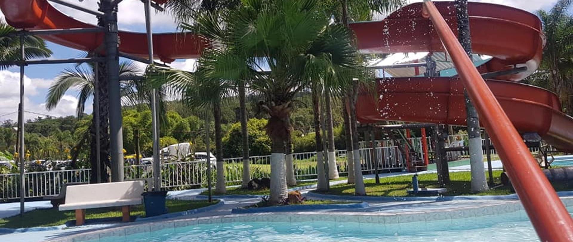 Pousada Paraíso das Águas ITIRAPINA (10).jpg