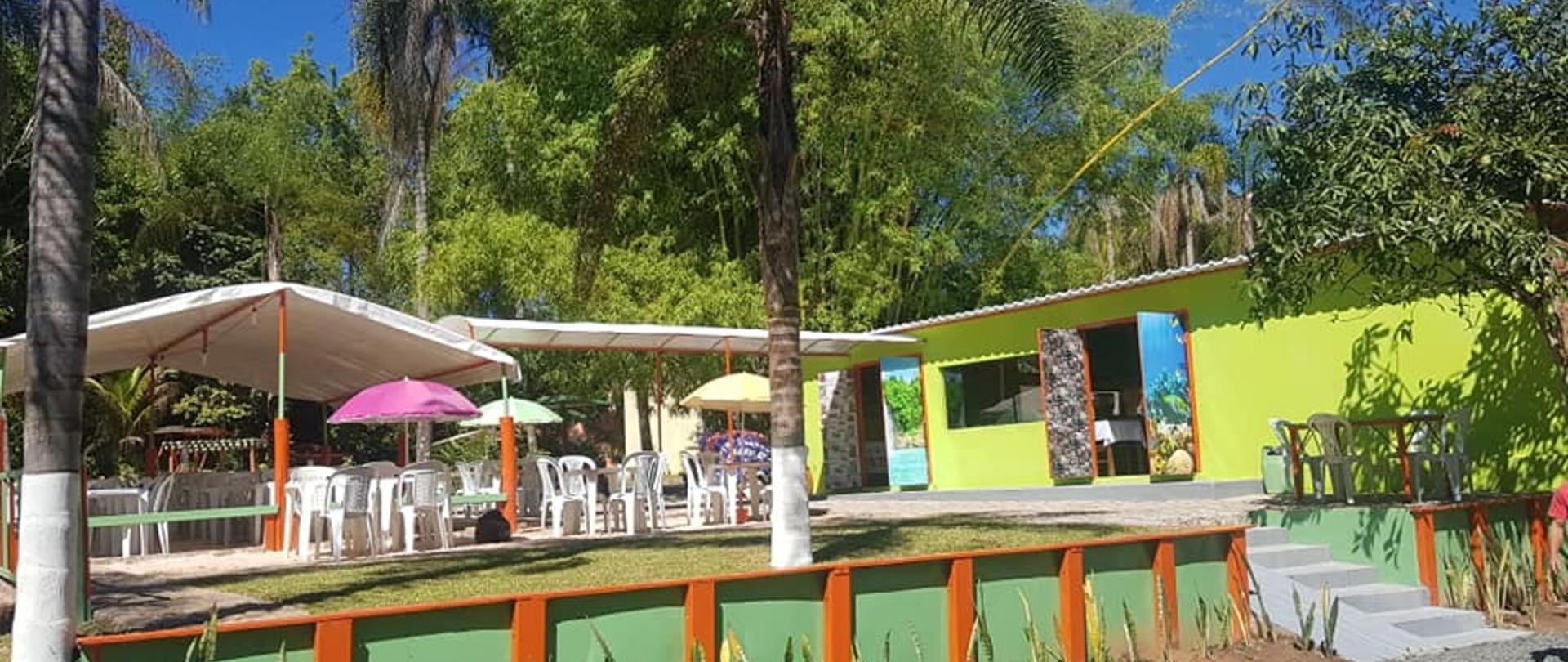 Pousada Paraíso das Águas ITIRAPINA (9).jpg