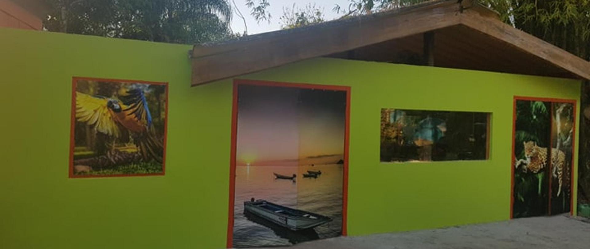 Pousada Paraíso das Águas ITIRAPINA (11).jpg