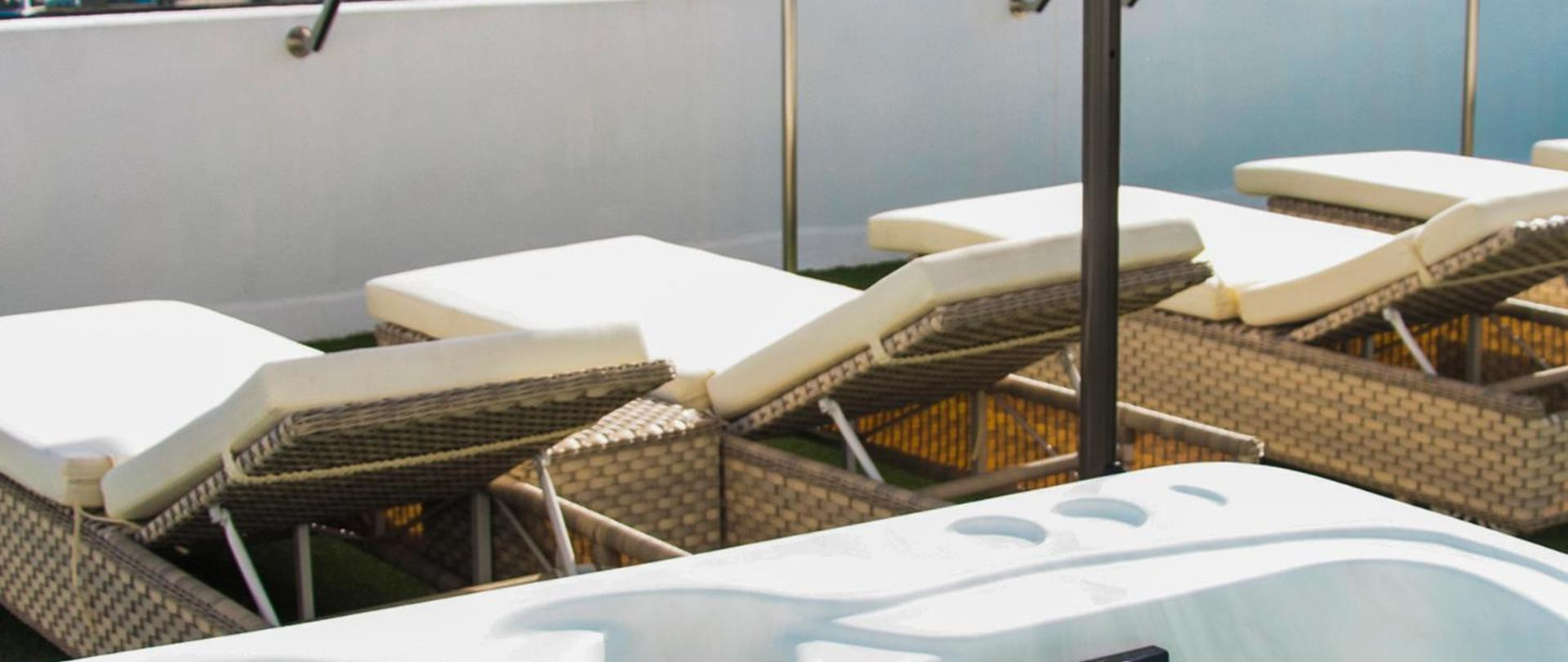 Hotel Islamar by Onlaurens-18.jpg