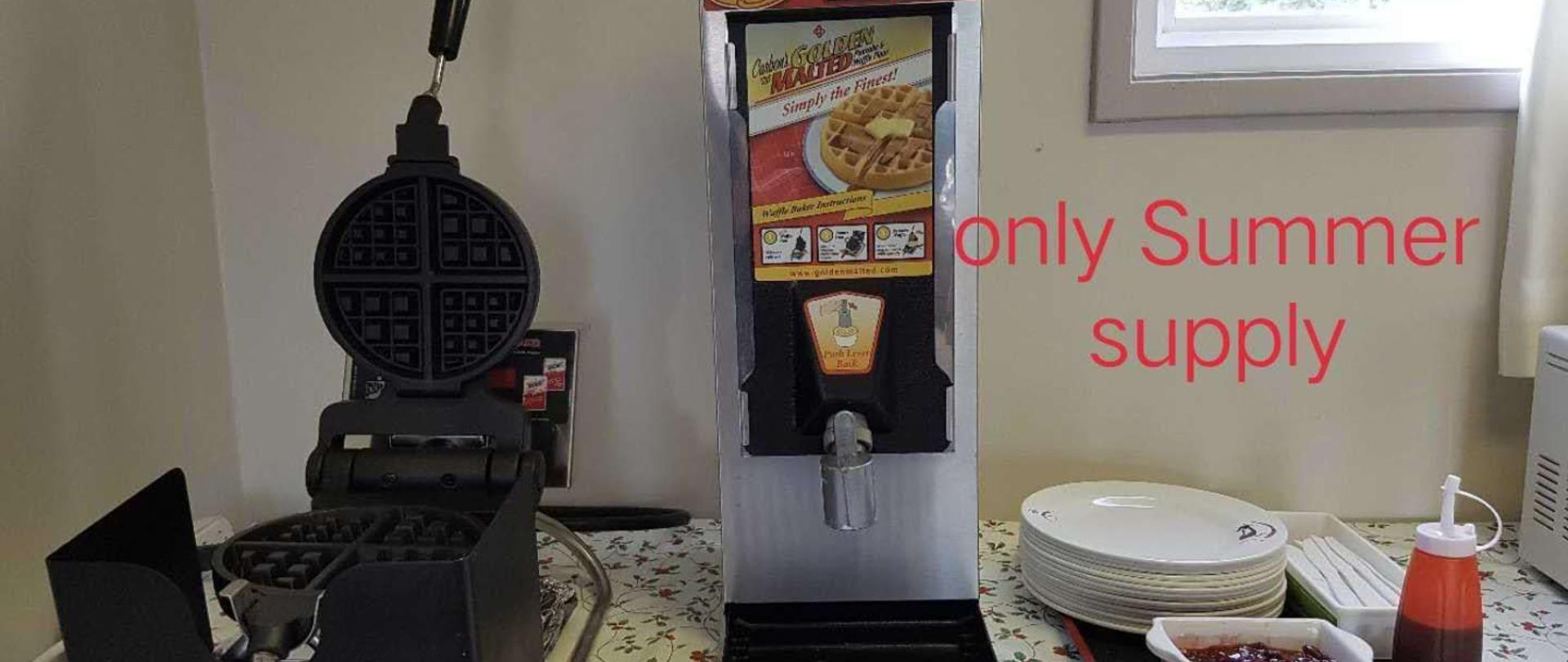 Seasonal Breakfast-Waffle.jpg