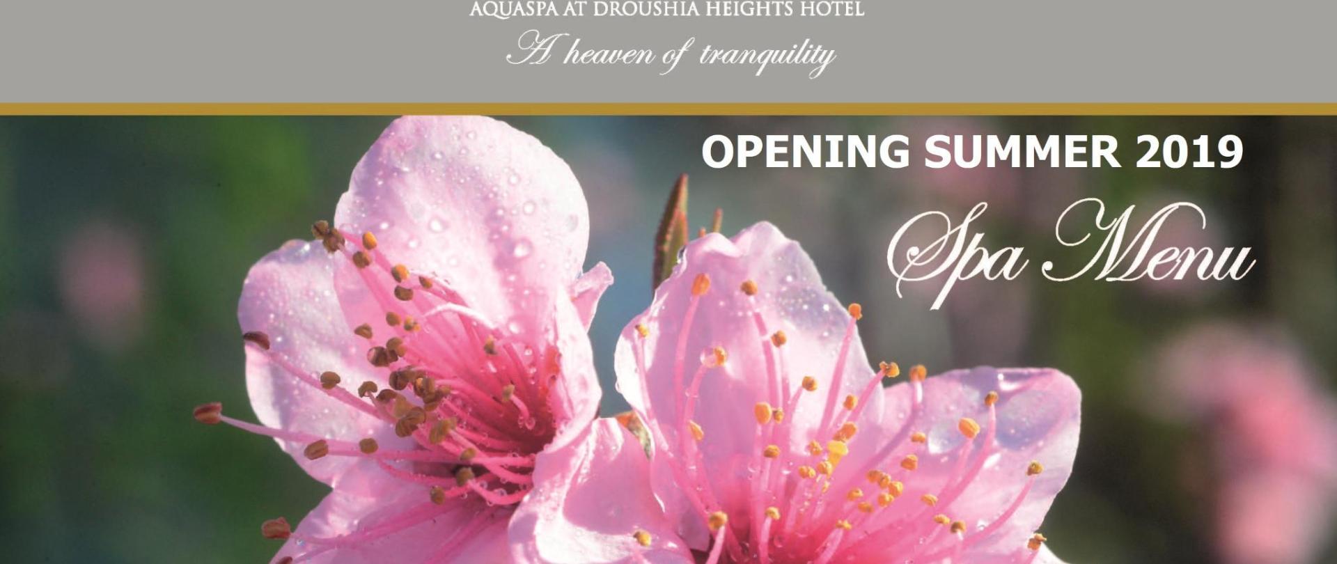 Opening Summer 2019.jpg