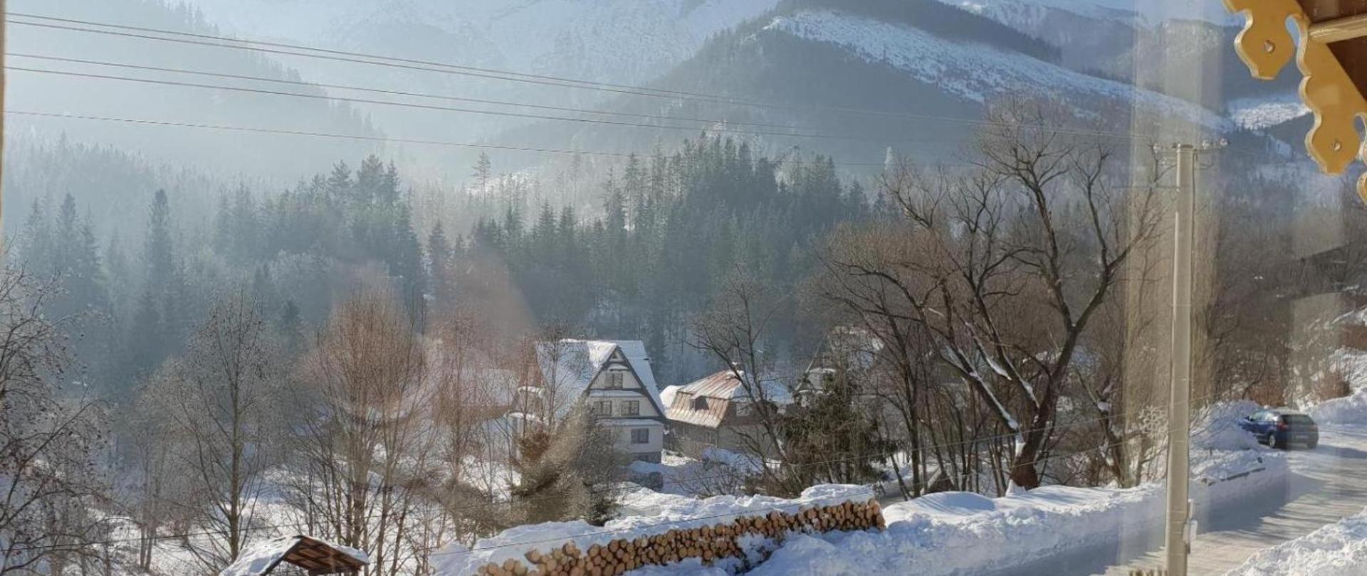 zdiar vyhlad penzion enrico slovakia vysoke tatry.jpg