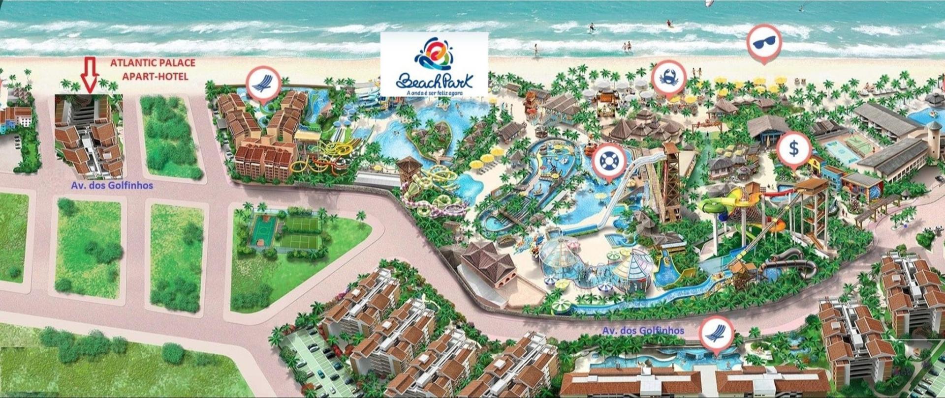 Mapa Beach Park1 (2).jpg