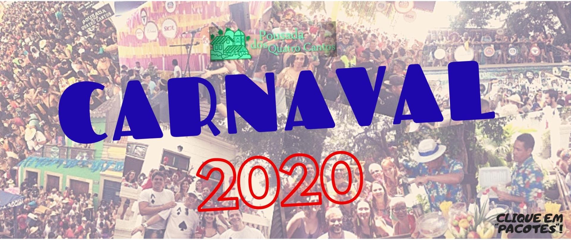 CARNAVAL 2020 SITE FRONT.jpg