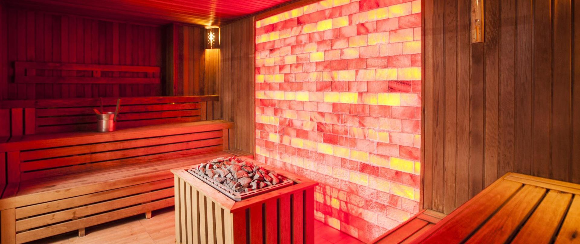 sauna uscata4 (2).jpg