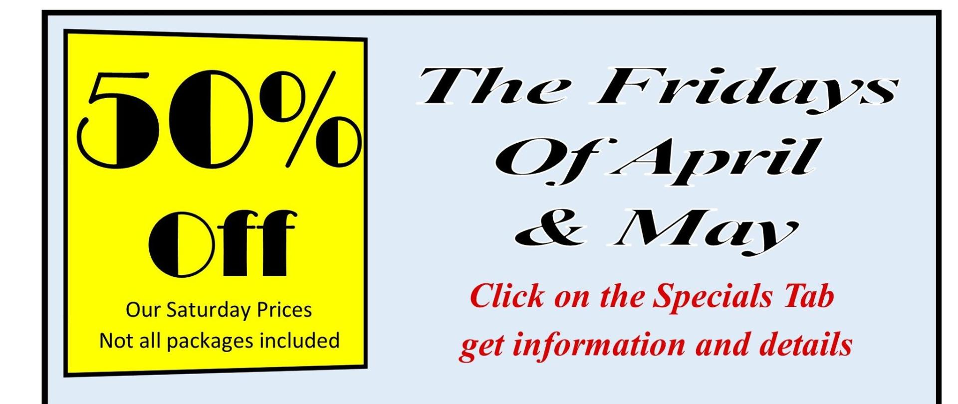 Special 2019 April May coupon sale.jpg