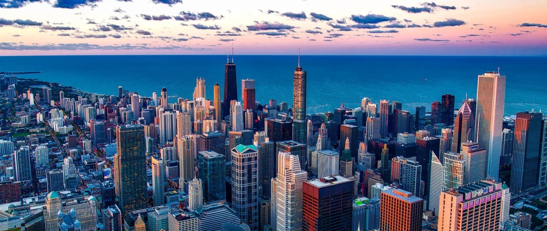 chicago-1791002.jpg