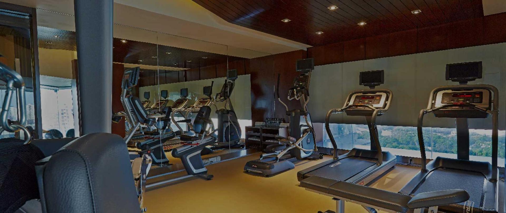 sixseasons-gym.jpg