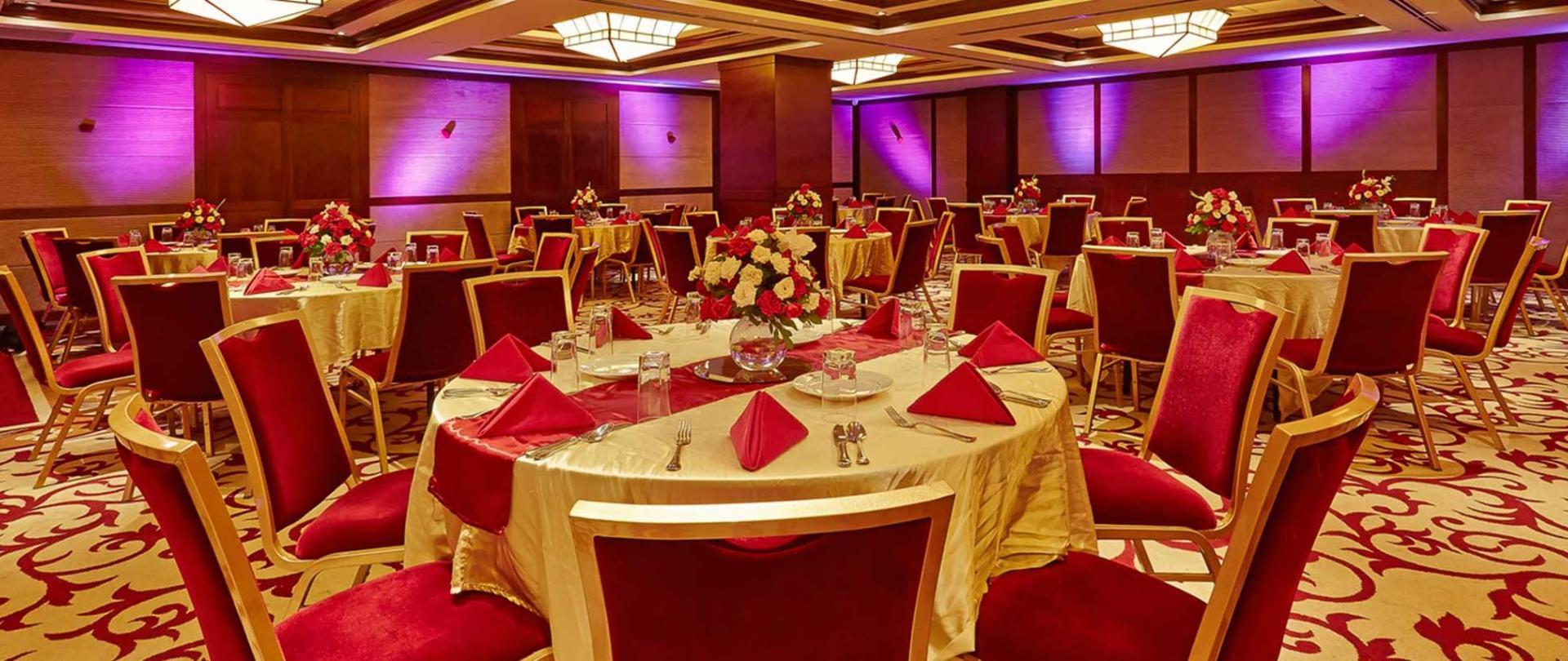 sixseasons-banquets.jpg