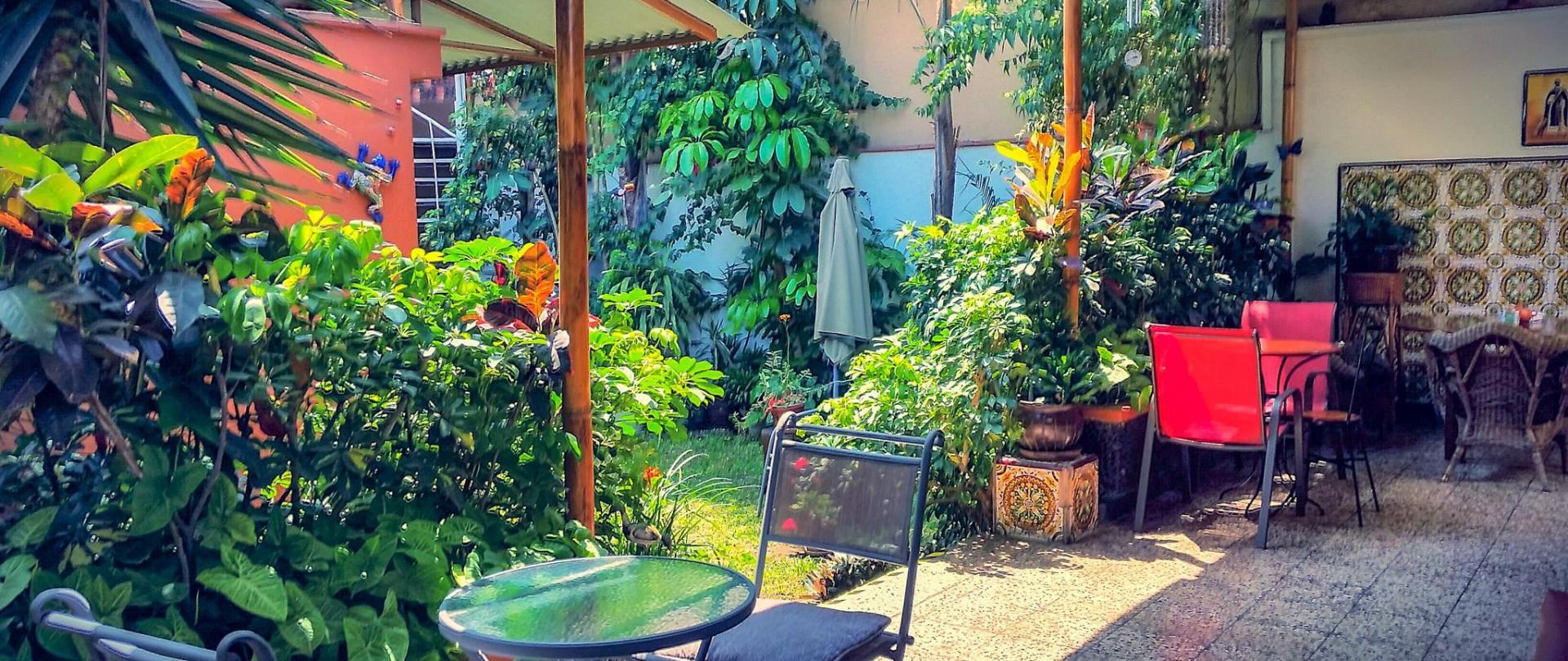 hotel garden miraflores.jpg