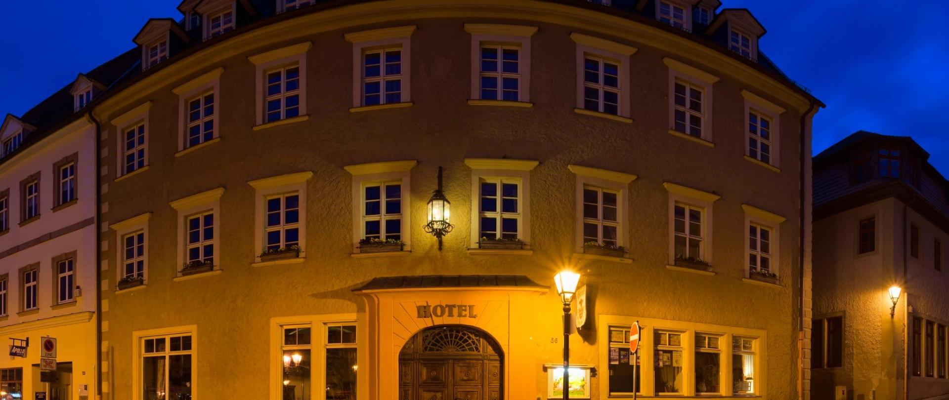 Hotel Graf von Mansfeld_M.jpg