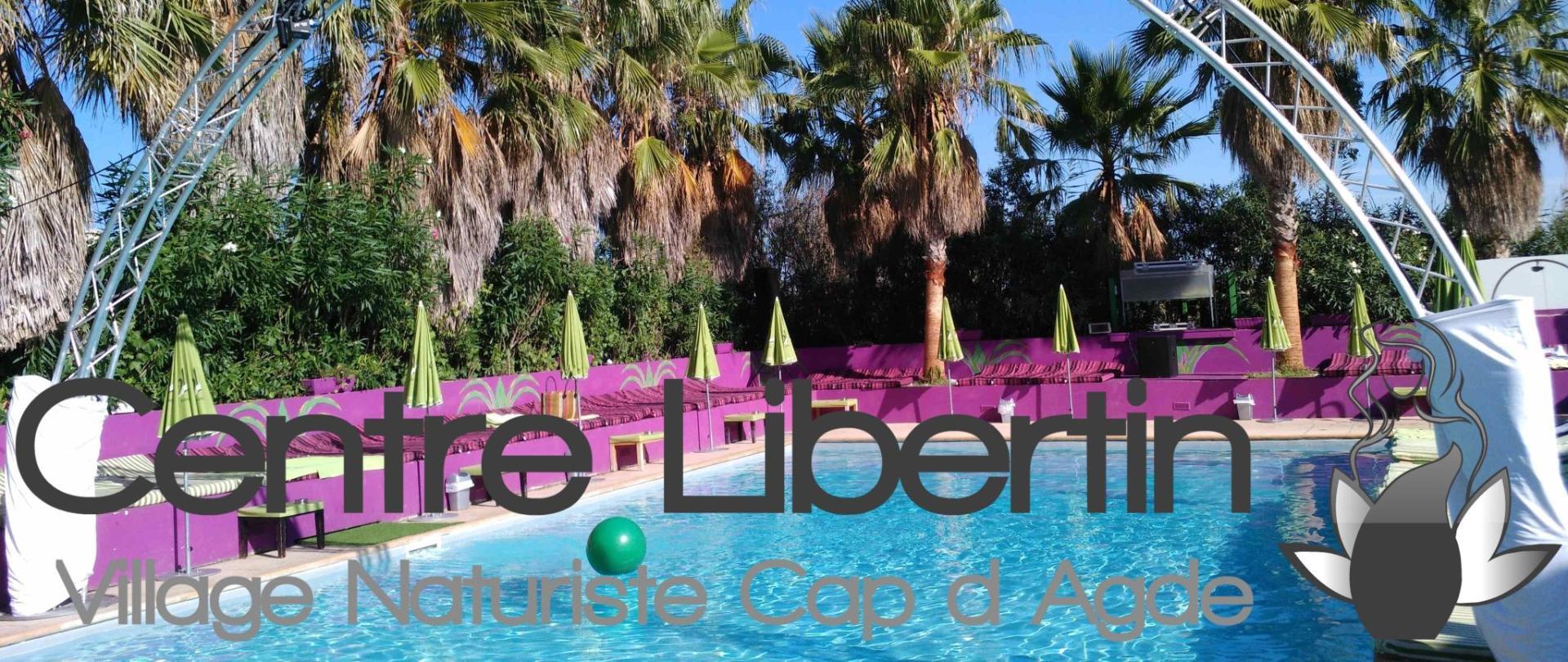 Centre Libertin Babylone