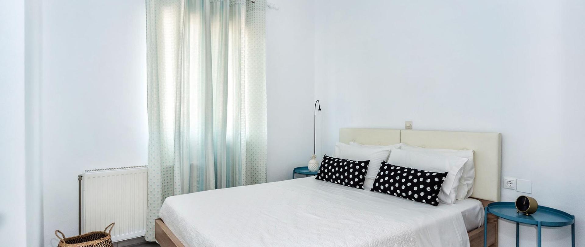 Room_3  (1).jpg