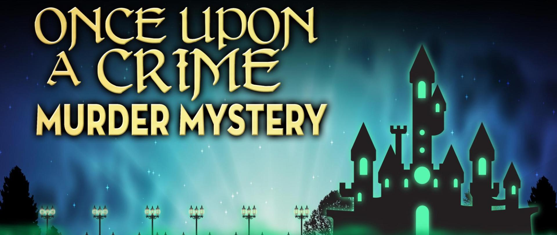 Once Upon A Crime BANNER[2048].jpg