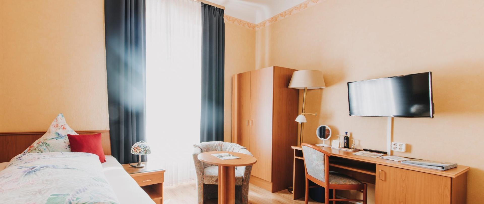 HotelBadNauheim269.jpg