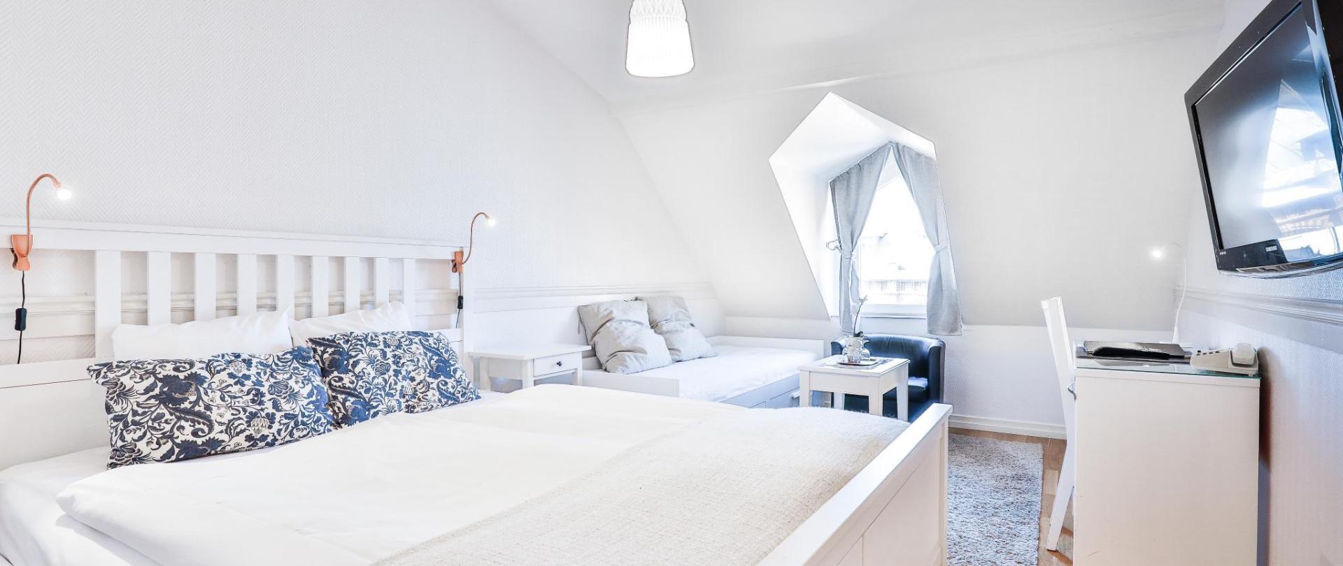 poseidon_hotell020517_0205.jpg