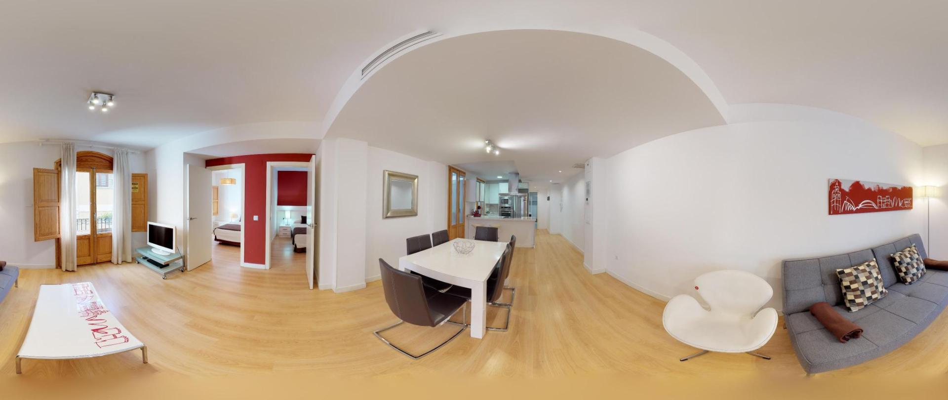 Apartamentos-EDIFICIO-PALOMAR-05172019_184014.jpg