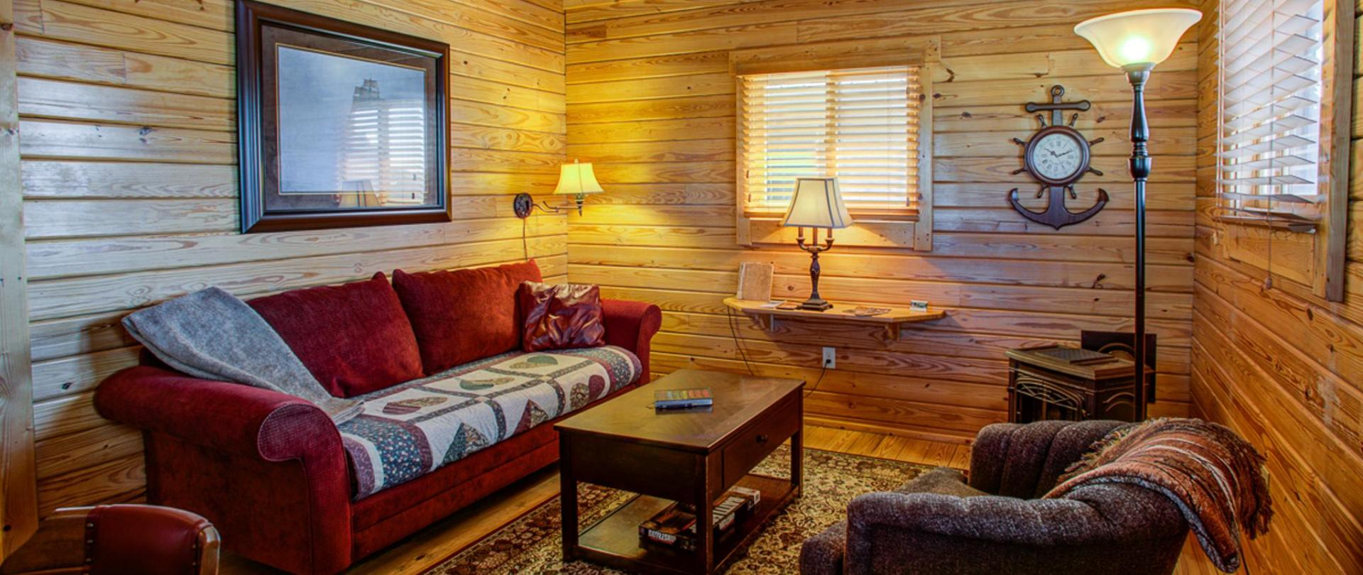 Moss Landing Cabin Small Files-3.jpg