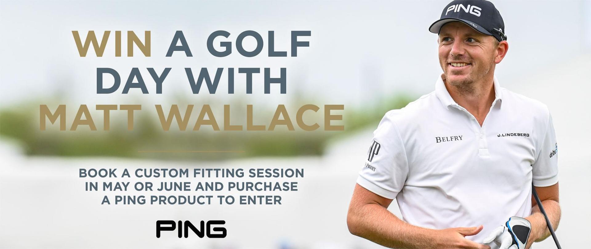 Golf-Ping-Offer-Homepage-1920x810.jpg