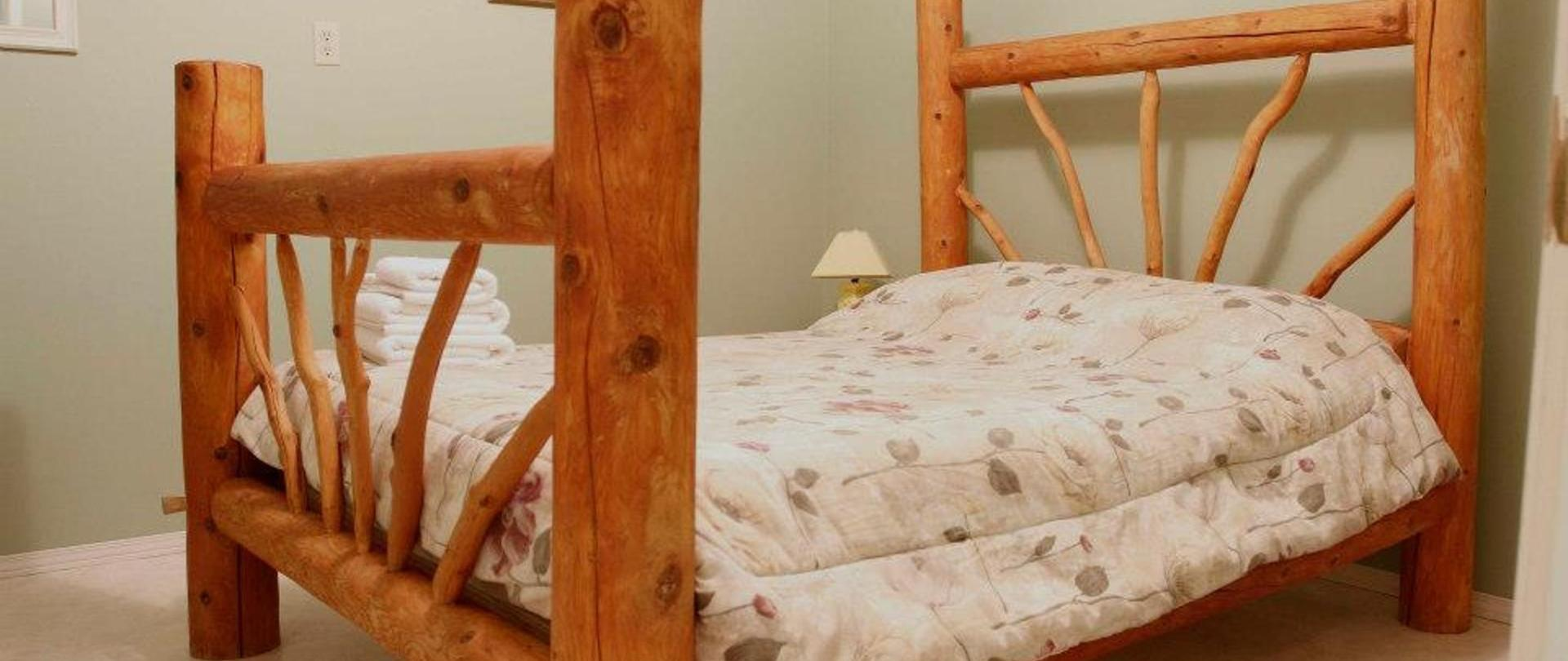 room 1 - mad musher.jpg