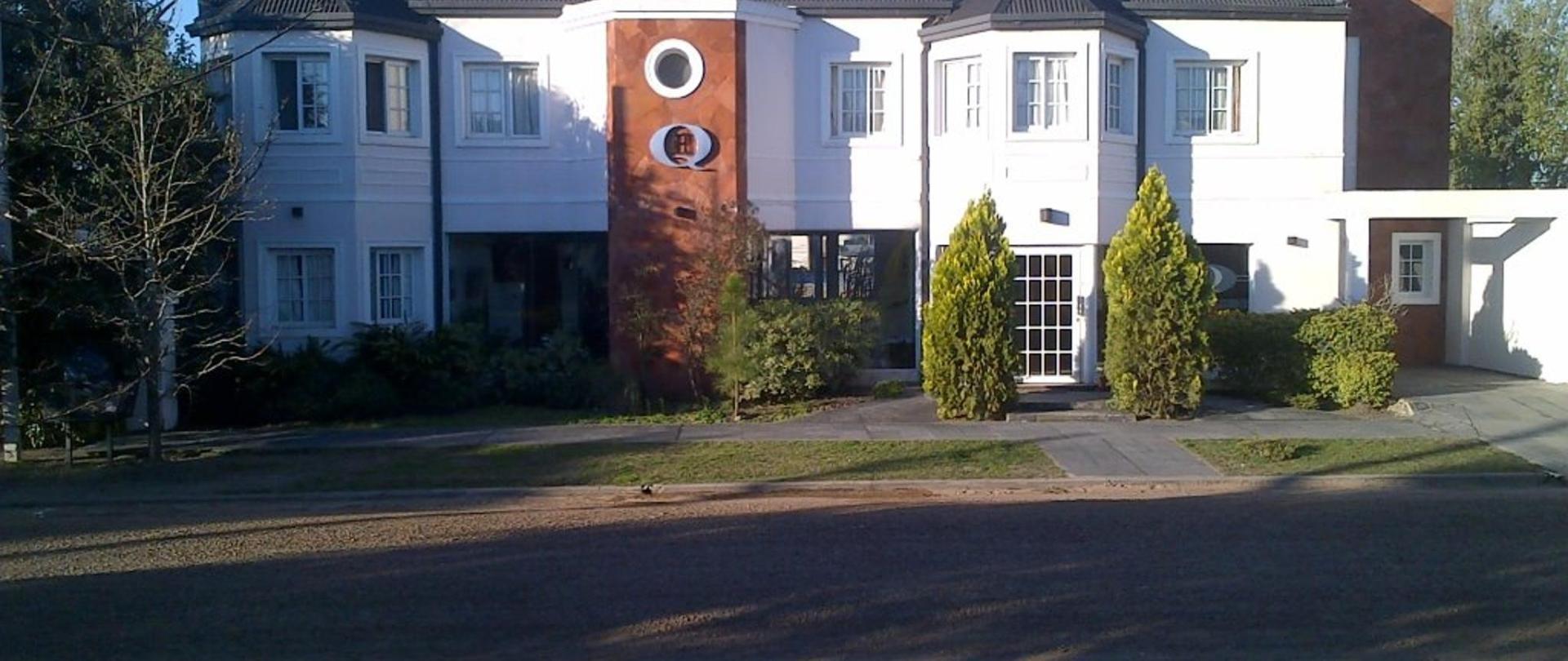 Frente Hotel Queguay1.JPG