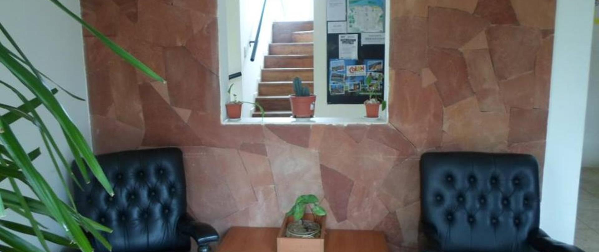 Hotel Queguay entrada.jpg