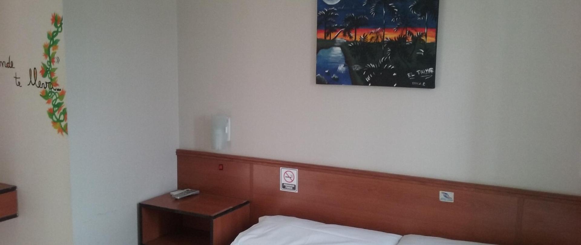 DBL Sup Hotel Queguay.jpg