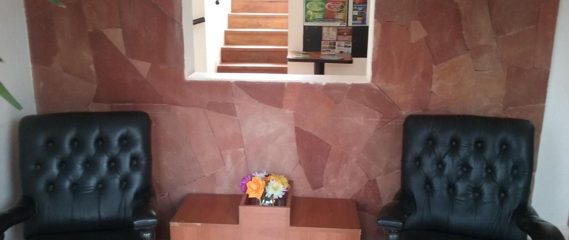 Recepcion Hotel Queguay.jpg