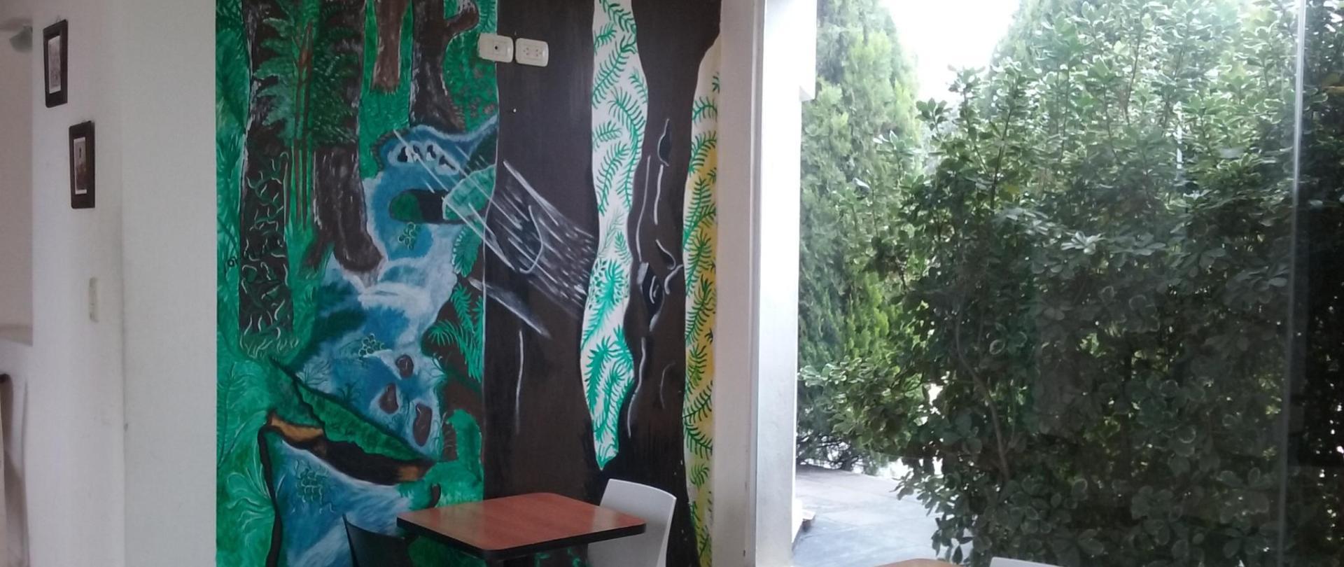 Salon 2 Hotel Queguay.jpg