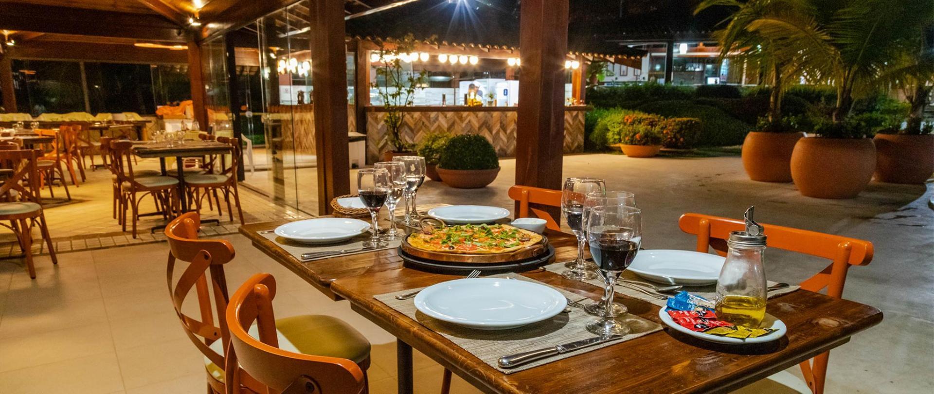 restaurante_PSpng.png