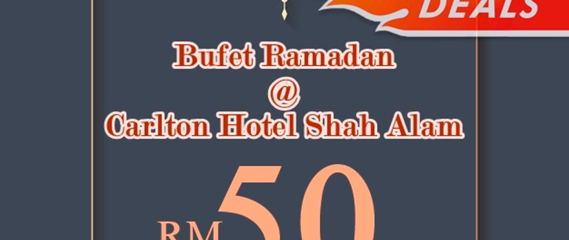 Last Deal Bufet Ramadan.jpg