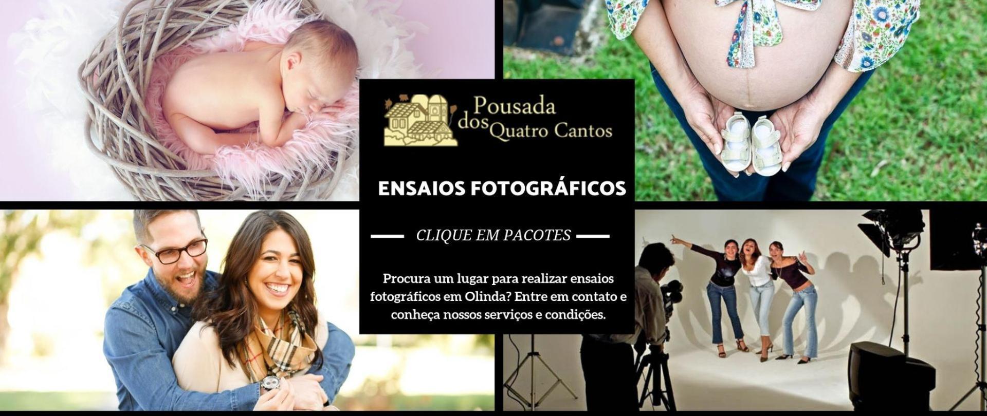 ENSAIOS POUSADA.jpg