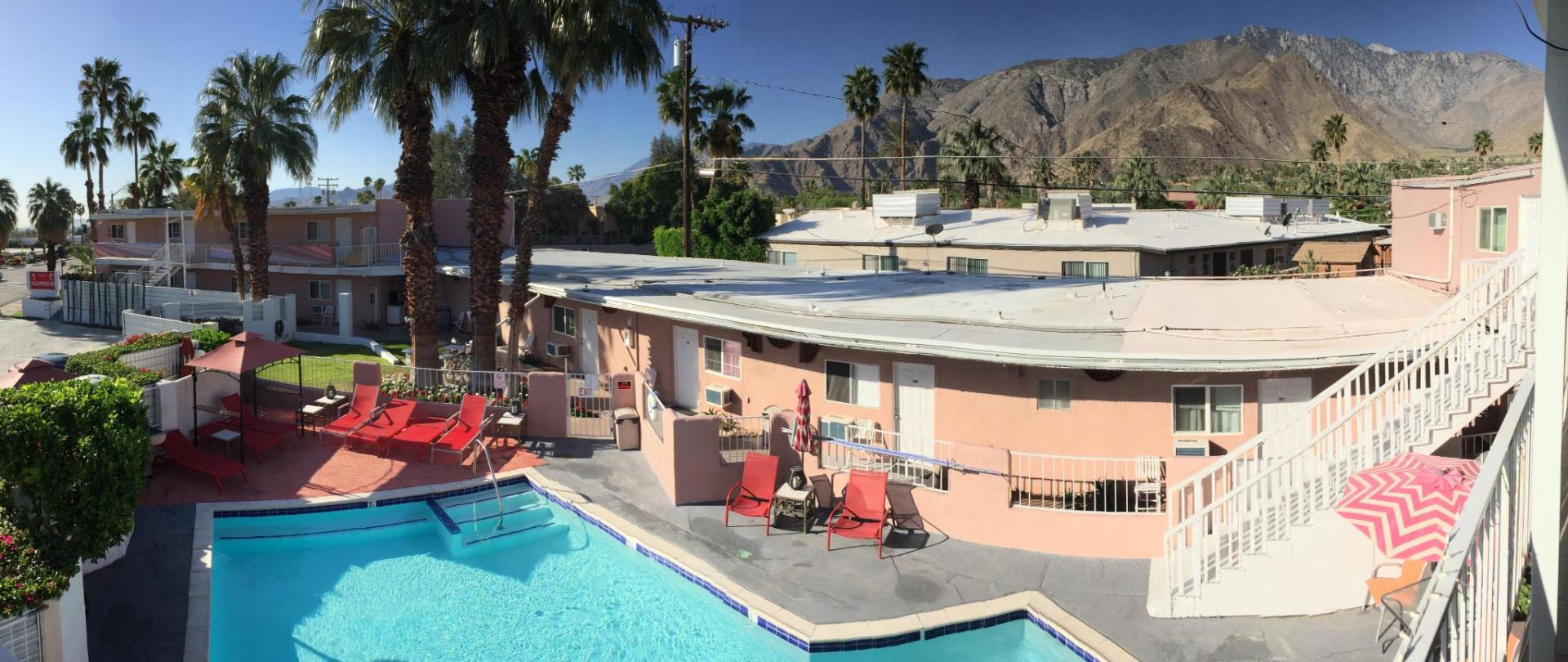 Expansive Mountain View and Pool.jpeg