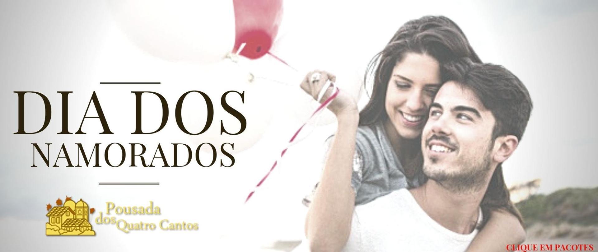 NAMORADOS (2).jpg