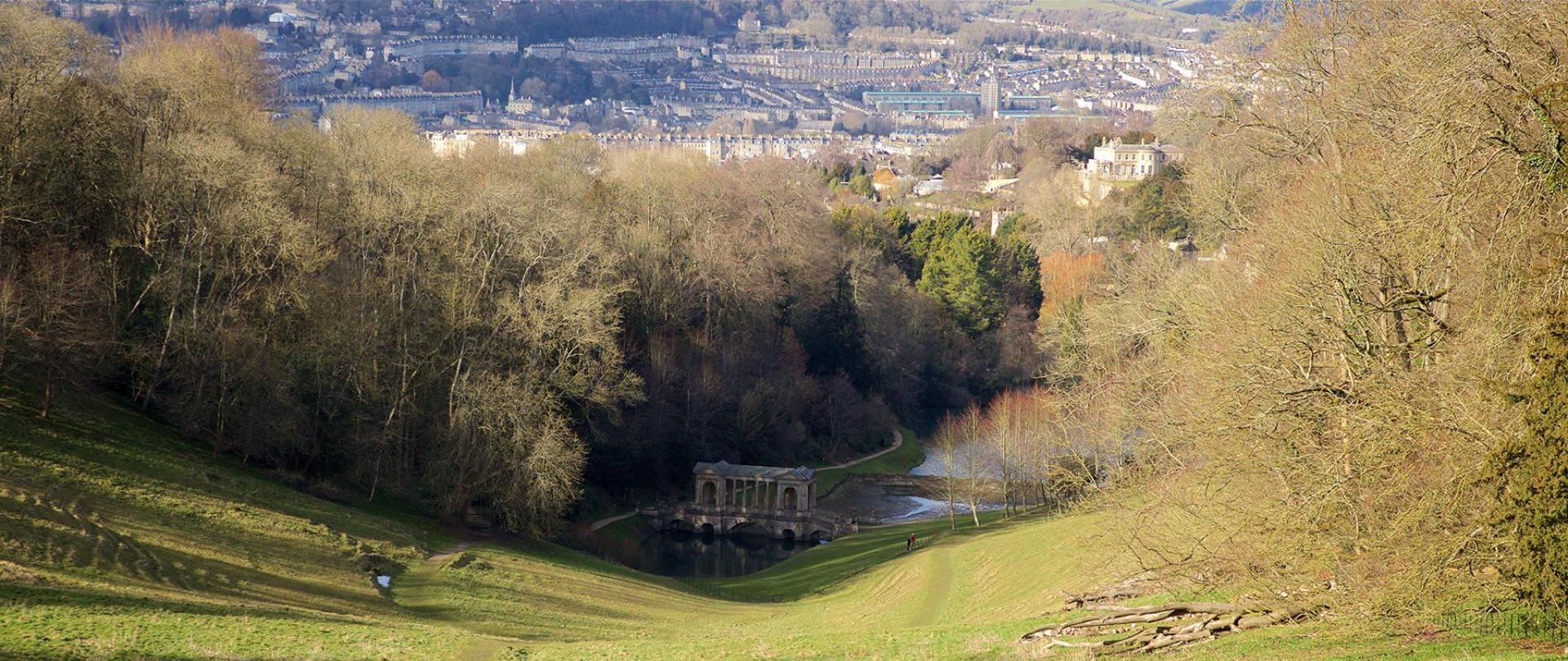 View-over-Prior-Park.jpg
