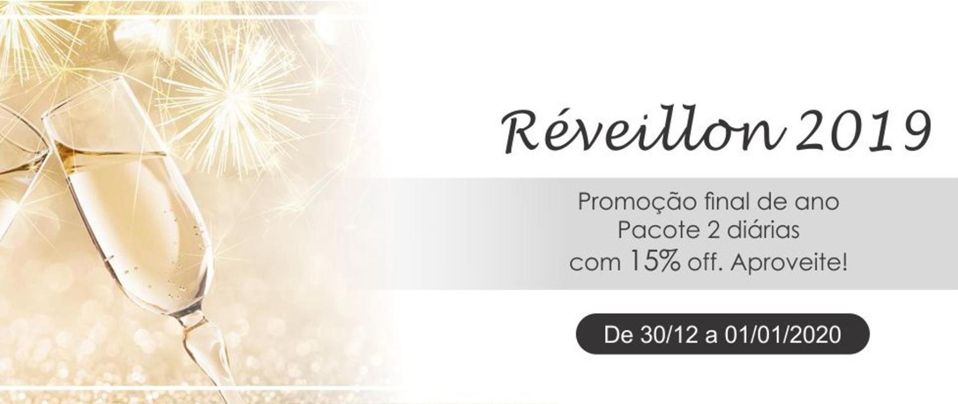 Promocao 2019 Reveillon 15%2.jpg