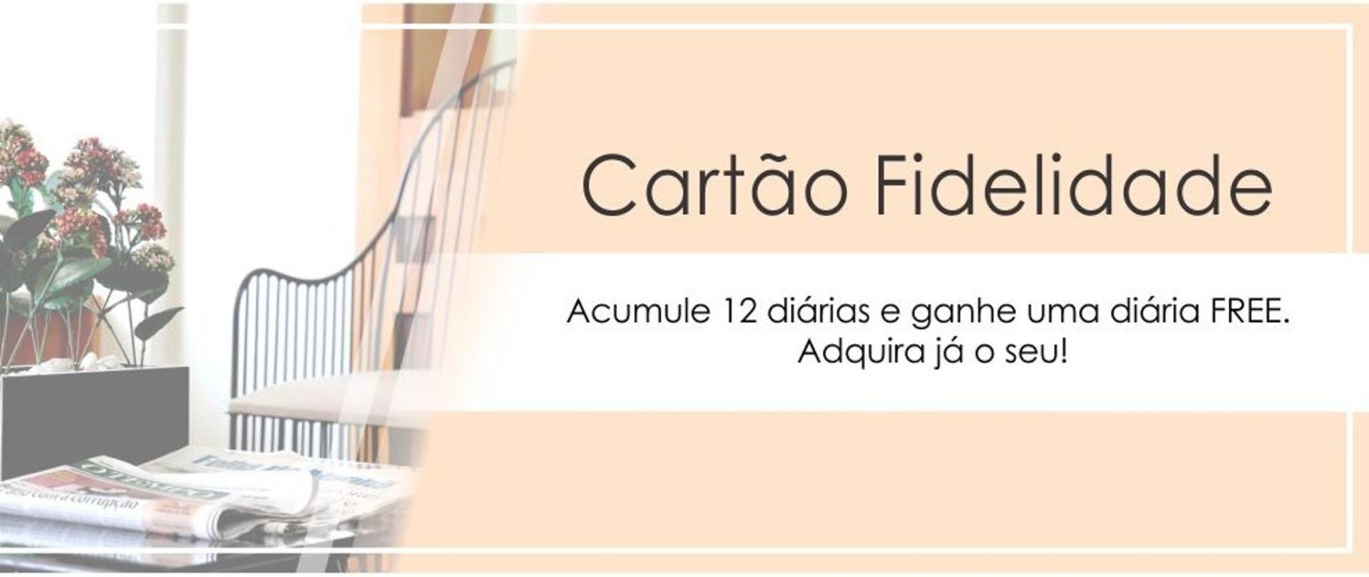 Promocao 2019 Cartão Fidelidade2.jpg