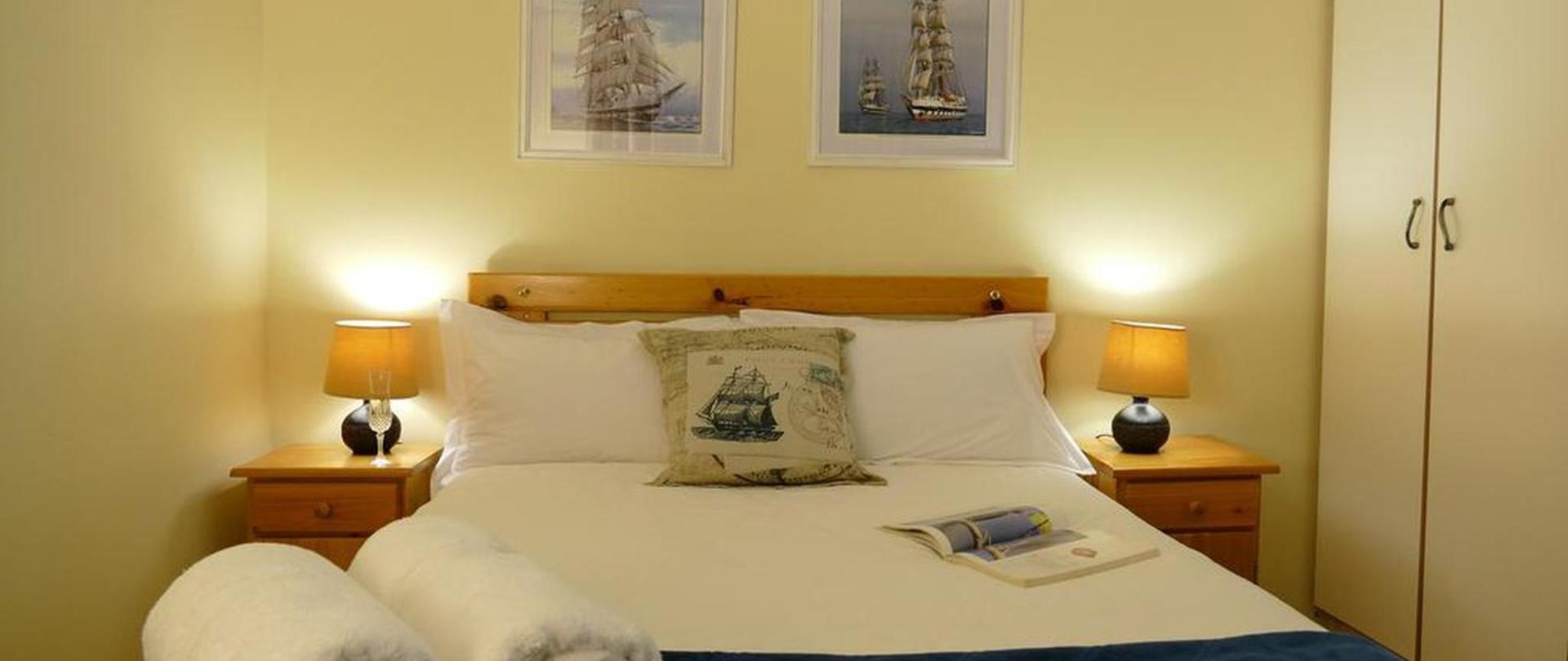 Hideaway bedroom.jpg