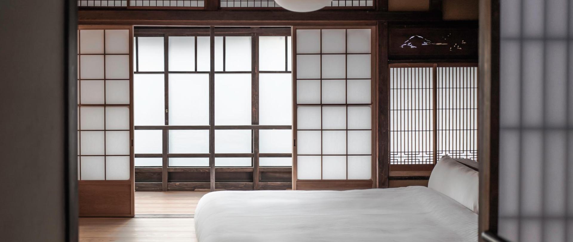 Maana Kyoto