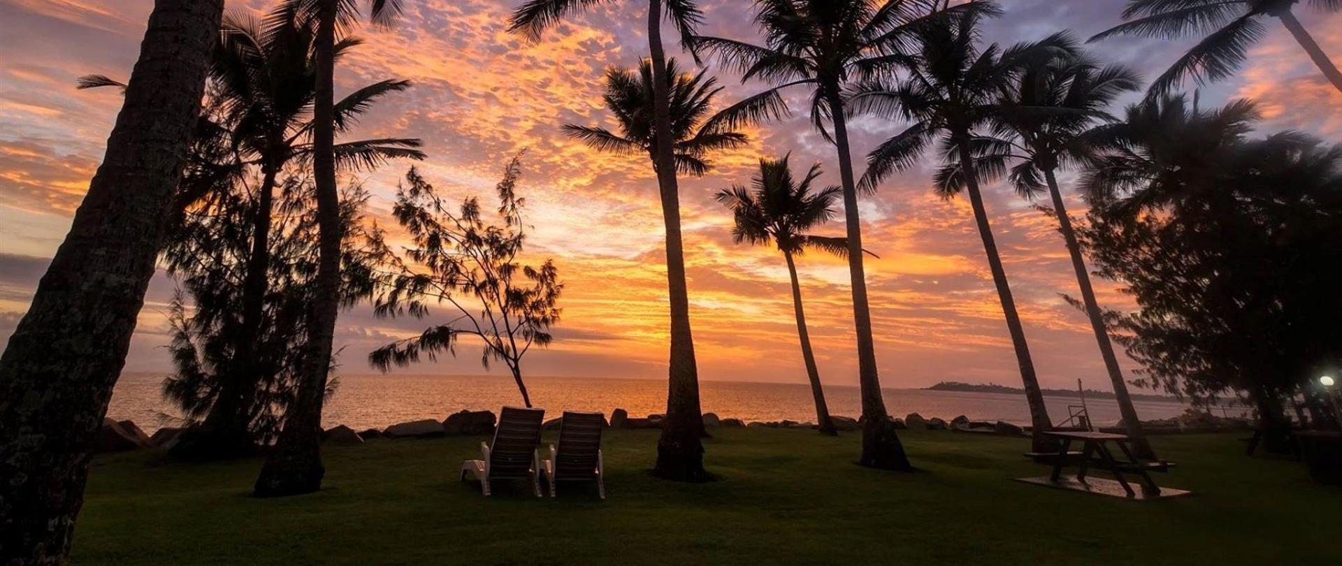 sunrise-on-tuesday-by-belinda-mcmahon.jpg