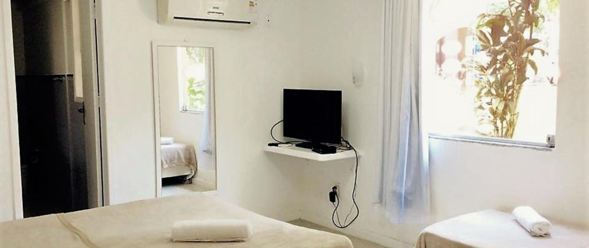 Habitación 5 (5) edit.jpg
