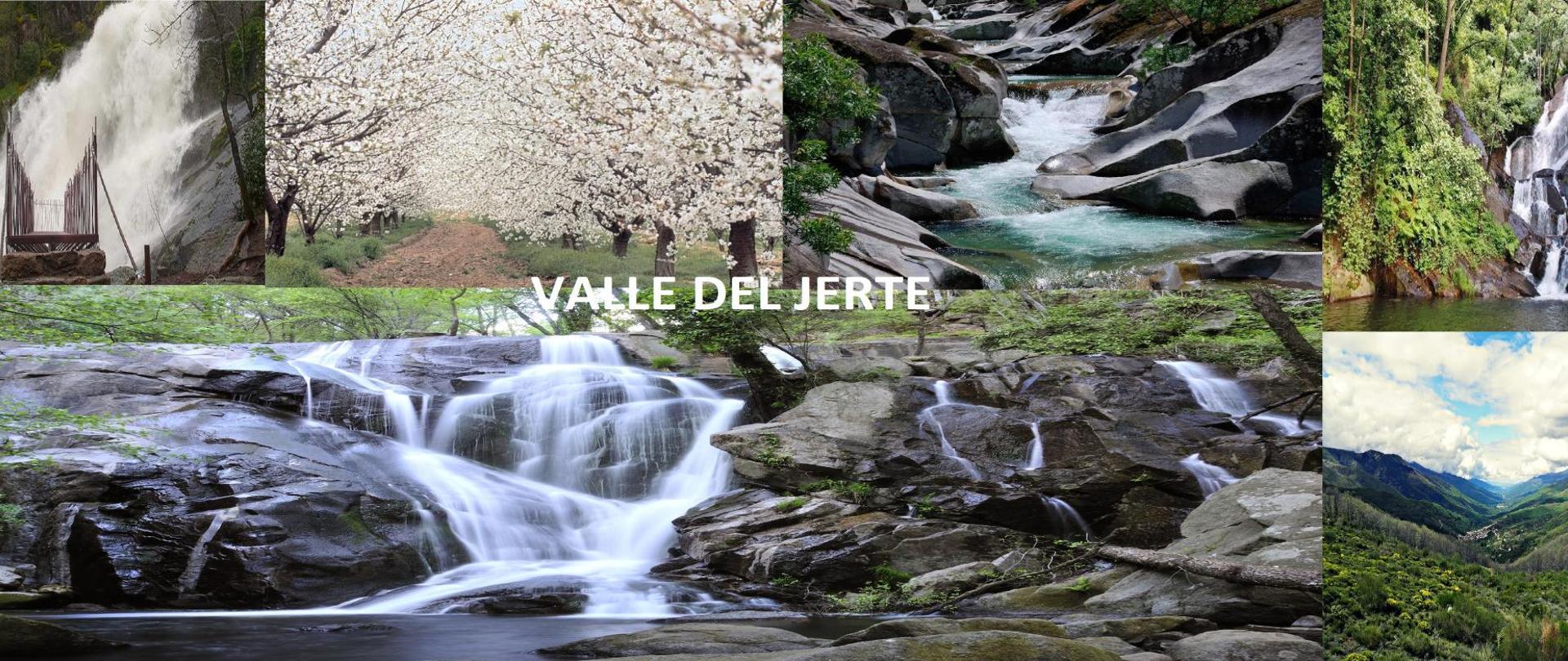 VALLE DEL JERTE.jpg