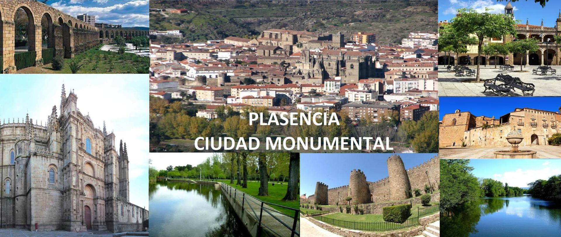 PLASENCIA CIUDAD MONUMENTAL.jpg