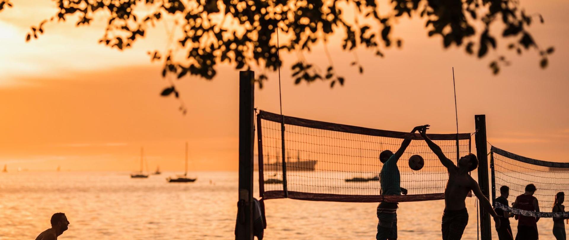Kitsilano Beach Volleyball 4.jpeg