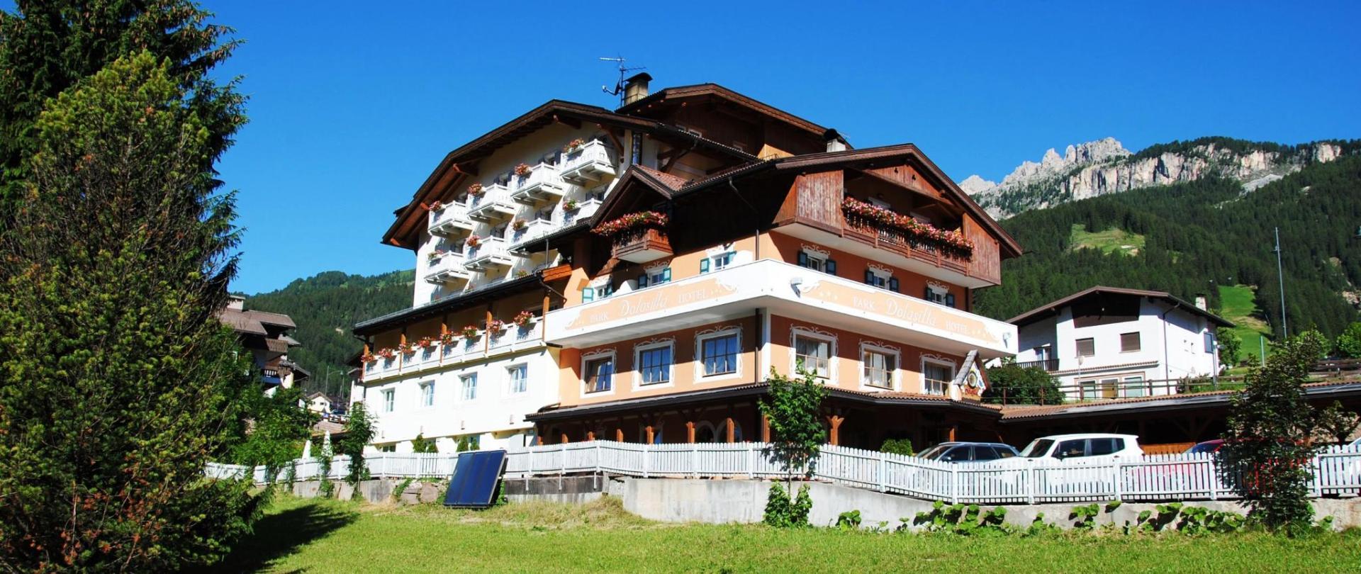 hotel estate 18 019.JPG