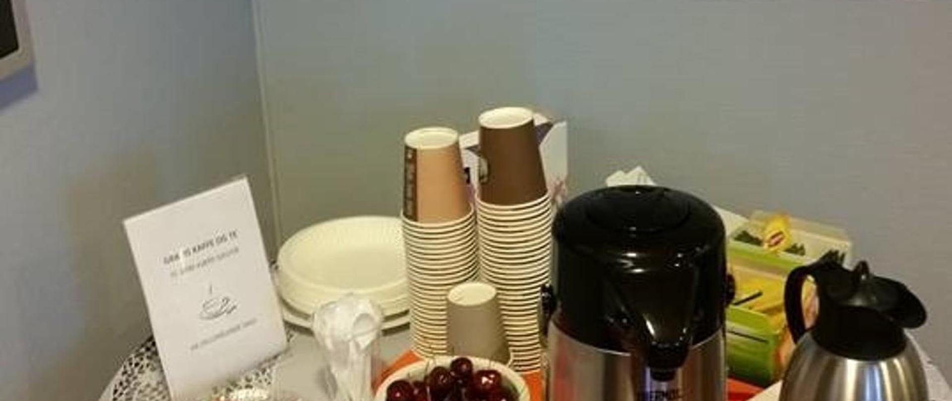 kaffe te 2.jpg