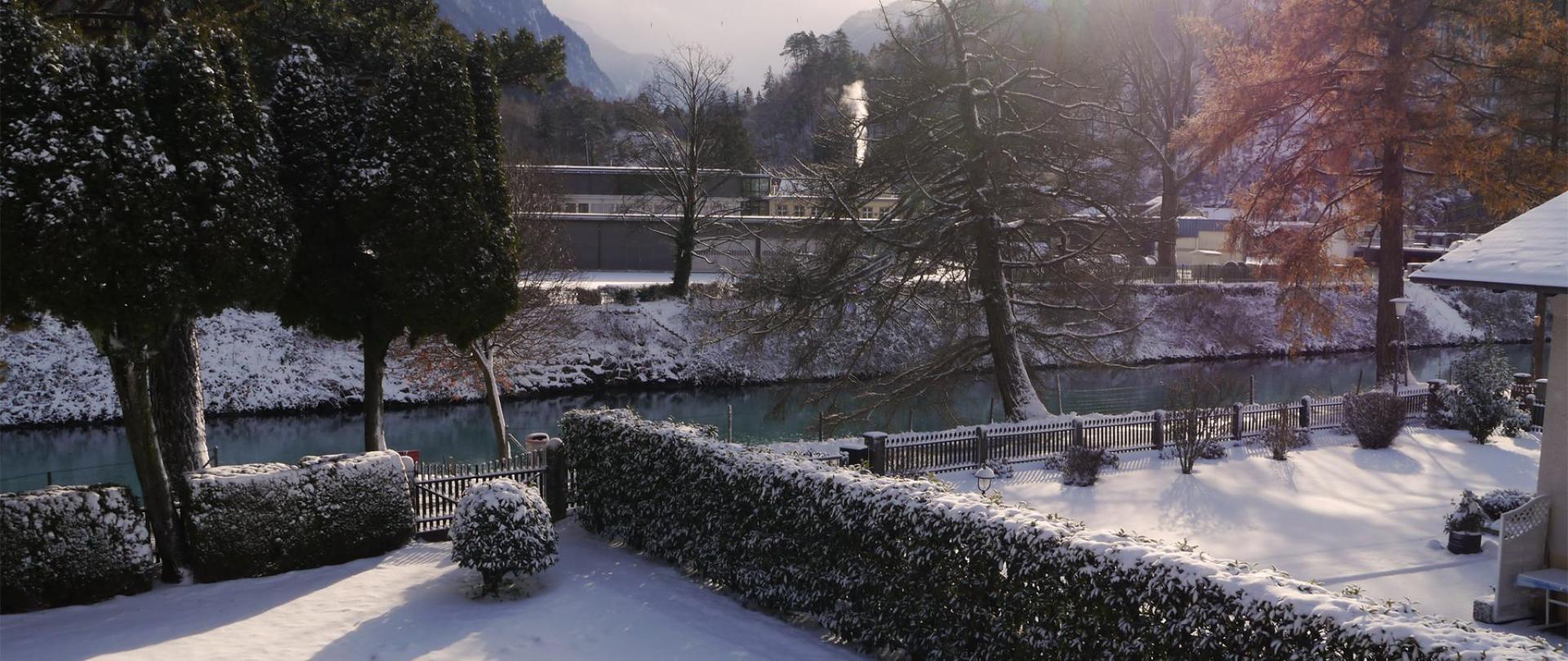 Garten Winter 2.jpg
