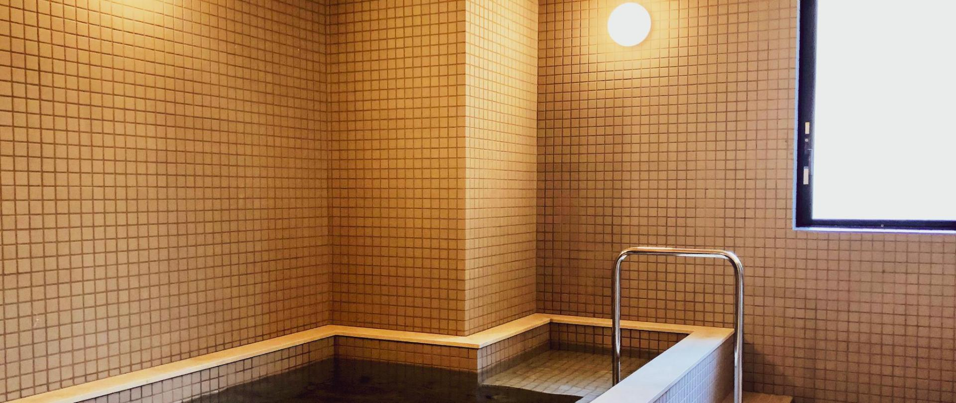 Mustard Hotel Asakusa 2