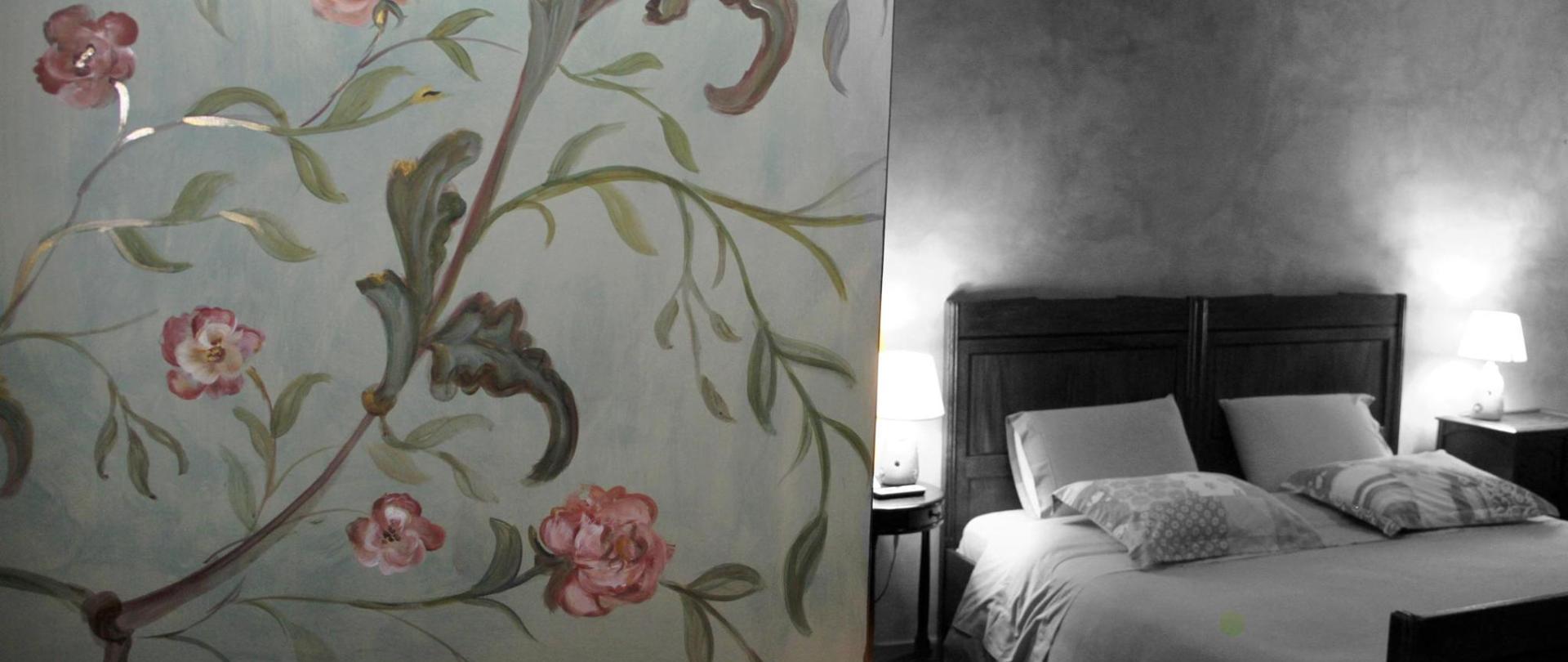 Hotel Ines Maria